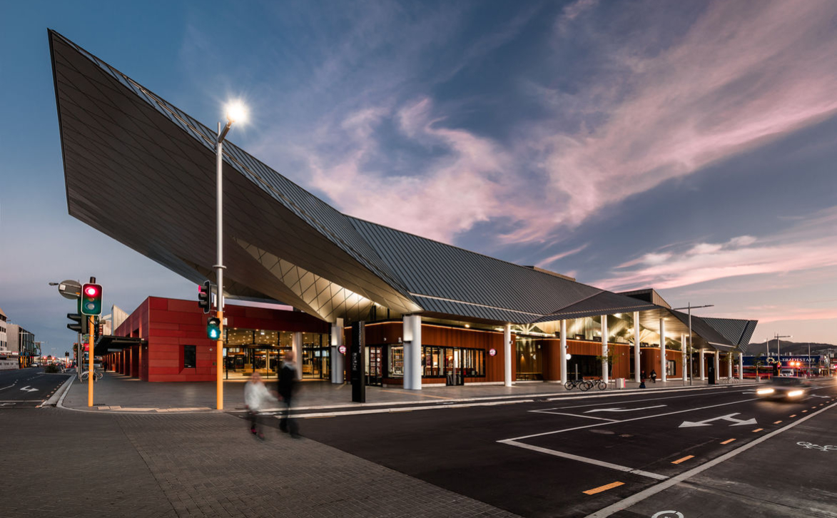 PBI_HS_Projects_Hero_Christchurch_Transport_1173x726px