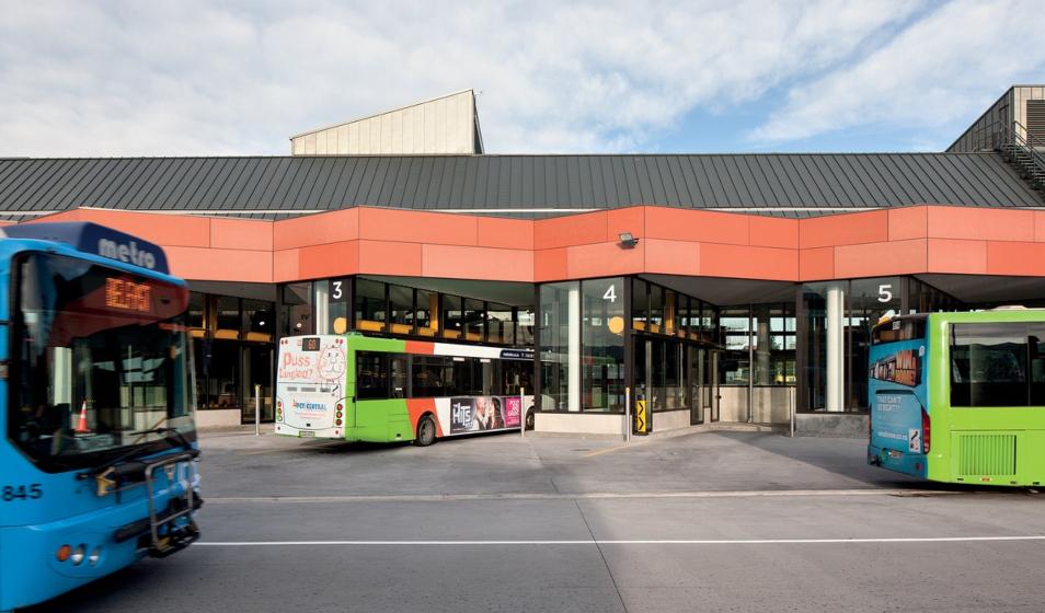 PBI_Staff_Christchurch_Exchange_Buses_954x560px